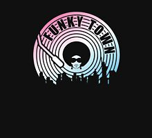 Funky Town Unisex T-Shirt