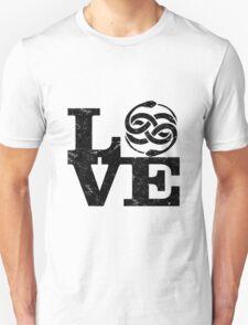Love The NeverEnding Story Unisex T-Shirt