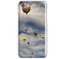 Wind Waker iPhone Case/Skin