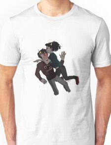 karezi Unisex T-Shirt