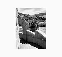 Scotty's Castle, Death Valley Nat'l Park T-Shirt