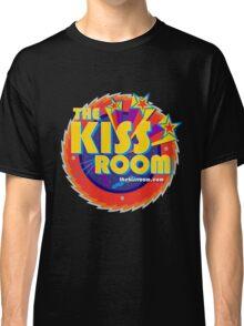 THE KISS ROOM! Classic T-Shirt