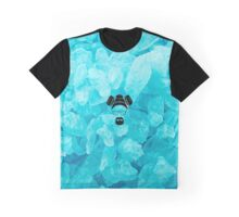 Br-Ba Graphic T-Shirt