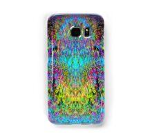 ...   R  O  M  A  N  T  I  C  S  ... Samsung Galaxy Case/Skin