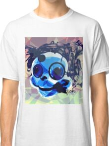 Mousekat Classic T-Shirt
