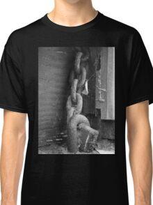 Lock it up! Classic T-Shirt