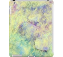 Touch of Light iPad Case/Skin
