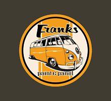 Franks Paint & Panel Splitty Classic T-Shirt