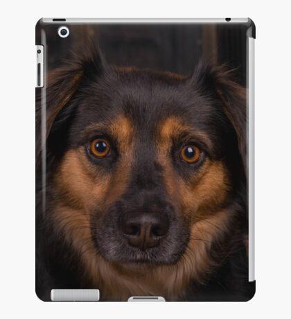 Maya iPad Case/Skin