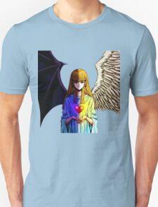 Change of Heart T-Shirt