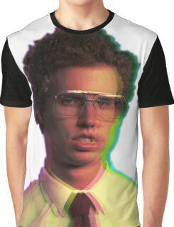 Napoleon Graphic T-Shirt