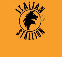 Rocky the Italian Stallion  Unisex T-Shirt