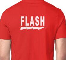 The Get Down - Grandmaster Flash Unisex T-Shirt
