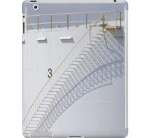 Staircase 3 iPad Case/Skin
