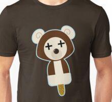 Snow Bear - KH Unisex T-Shirt