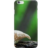 the perfect umbrella iPhone Case/Skin