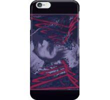 Pirate Utopia iPhone Case/Skin