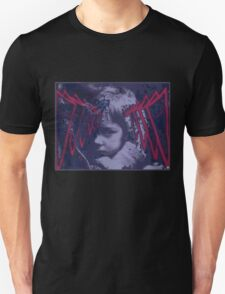 Pirate Utopia T-Shirt