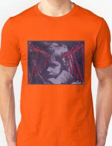 Pirate Utopia Unisex T-Shirt