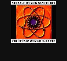 Strange Movies Sanctuary T-Shirt