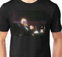 Trill Murray - Boss in Translation Unisex T-Shirt