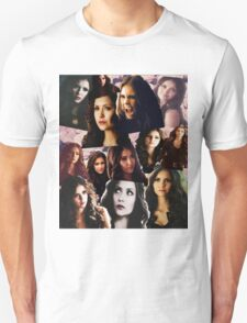 Katherine Pierce T-Shirt