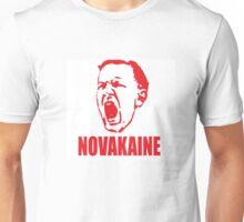 Steve Novak Unisex T-Shirt