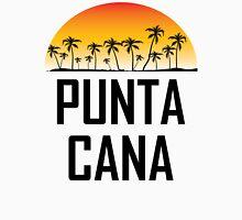 Punta Cana Sunset Unisex T-Shirt