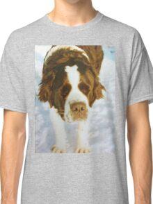 Zulu Classic T-Shirt