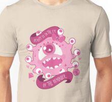 Kawaii Beholder Unisex T-Shirt