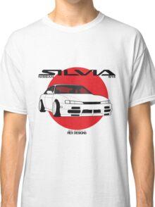 Nissan Silvia S14 Kouki Classic T-Shirt