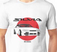 Nissan Silvia S14 Kouki Unisex T-Shirt