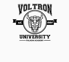 Voltron University Men's Baseball ¾ T-Shirt