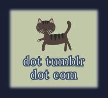 Cat dot tumblr dot com by pokingstick