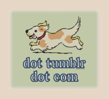 Dog dot tumblr dot com by pokingstick