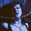 In Chains by comeinalone