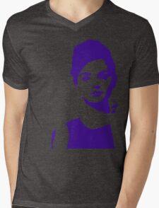 Jenna Coleman Popart T-Shirt
