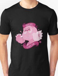 Kawaii Owlbear Unisex T-Shirt