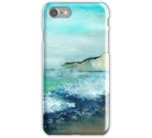 Ocean Front iPhone Case/Skin