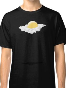 Fried Egg Rescue Bless this Sandwich Classic T-Shirt