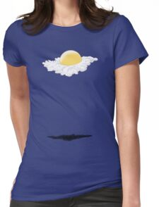 Fried Egg Rescue Bless this Sandwich T-Shirt