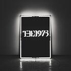 THE 1975 - ALBUM by mattyle