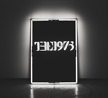 THE 1975 - ALBUM by mattyle