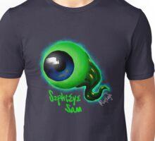 SepticEyeSam | JackSepticEye Unisex T-Shirt