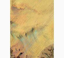 Saudi Arabia Rub al Khali Desert Sand Sea Unisex T-Shirt