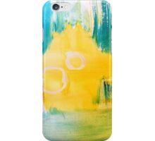 Brighten my Soul iPhone Case/Skin