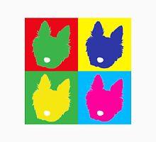 Colour Pup Art! Unisex T-Shirt
