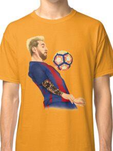 Neo Messi Classic T-Shirt