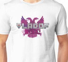 Vladof Freedom Unisex T-Shirt