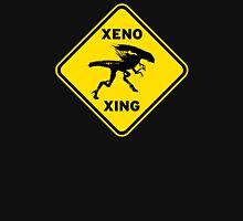 Xeno Xing Unisex T-Shirt